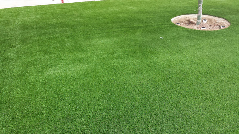 Libra Grass Job-65oz