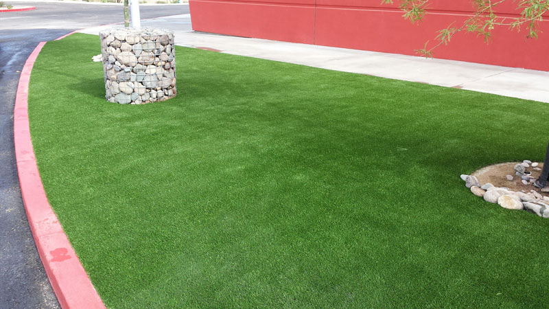 Libra Grass Job-65oz2