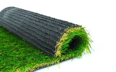 Benefits of Turf vs Real Grass