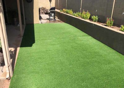 Artificial Turf - 60oz libra